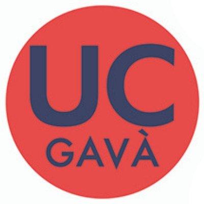 Unió de Cooperadors (Gavà)