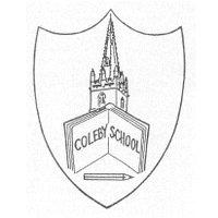 Coleby C of E Primary