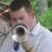 Kevin Gunther - kevincatch22