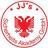JJ´s Sicherheits Akademy GmbH
