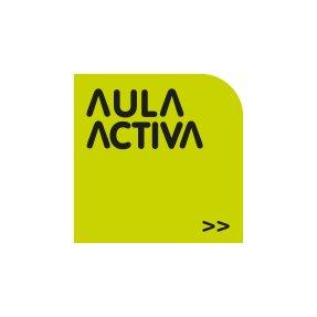 @aula_activa