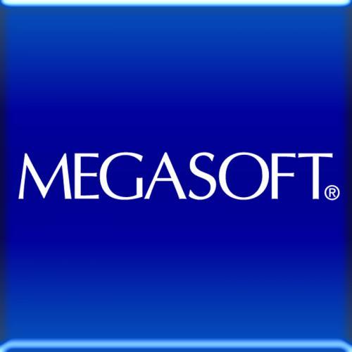 メガソフト 広報室 (@megasoft_P...