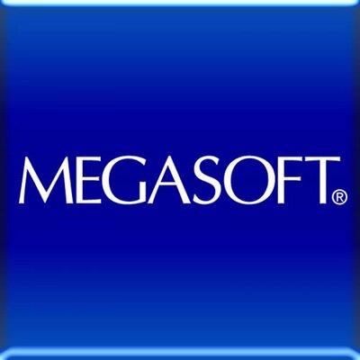 メガソフト 広報室