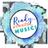 readysteadymusic