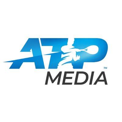 Atp Media On Twitter Hooray Atp Media Has Been Shortlisted For