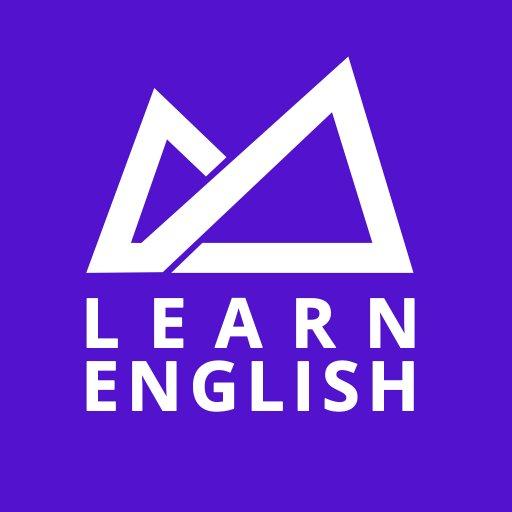 Milinix - English Grammar, TOEFL, IELTS on Twitter: