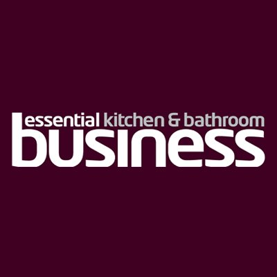 Excellent Essentialkbbusiness Ekbbusiness Twitter Home Interior And Landscaping Mentranervesignezvosmurscom