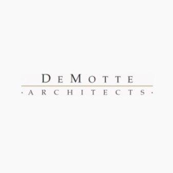 DeMotte Architects