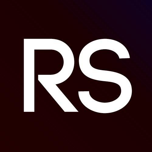 @realscreen