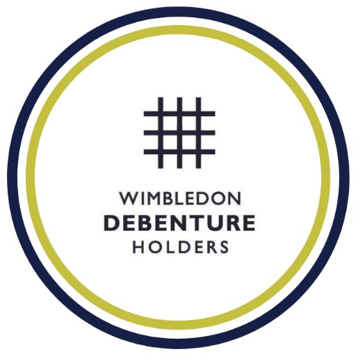 Wimbledon Debenture Holders Profile