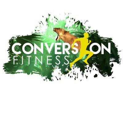 Conversion Fitness