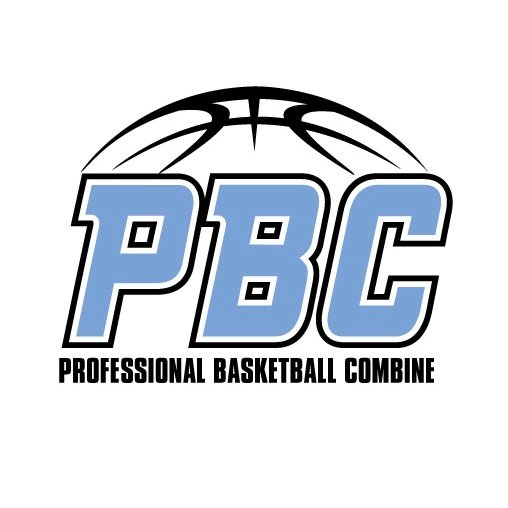 Pro Bball Combine (@ProBBallCombine) | Twitter