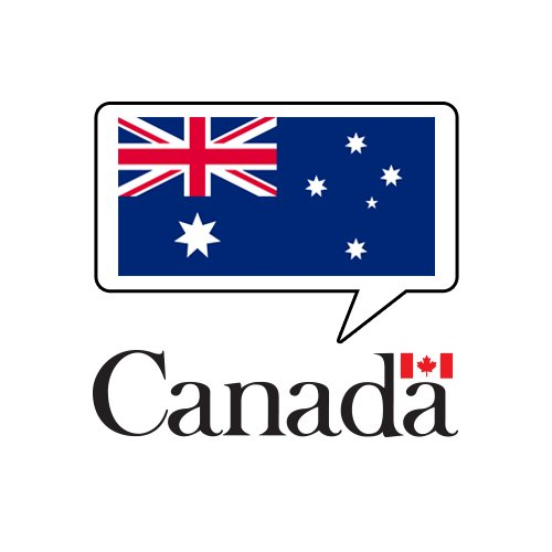 @canhcaustralia