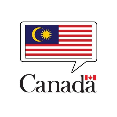 @CanadaMalaisie