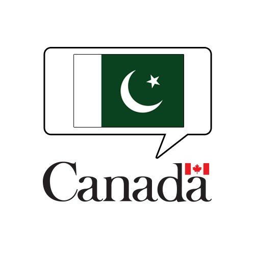 @canhcpakistan