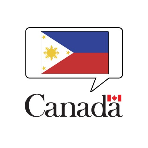 Canada in the Philippines