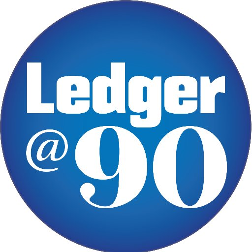 CT Jewish Ledger