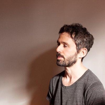 Emanuel Ferarra