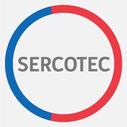 @sercotec_chile