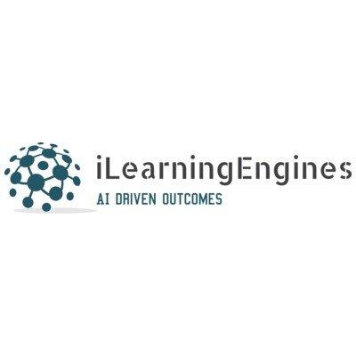 iLearningEngines (@ilearn_engines) Twitter profile photo