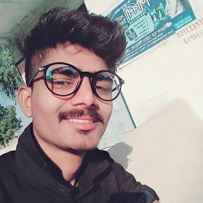 Suryal Naresh