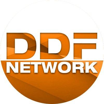 @DDFNetwork