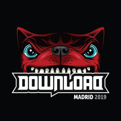 Download Madrid on Twitter: