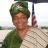 Ellen Johnson Sirlef (@EllenJohnSir) Twitter profile photo