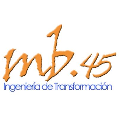 MB.45 Consultores