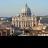 Vatican news Travel