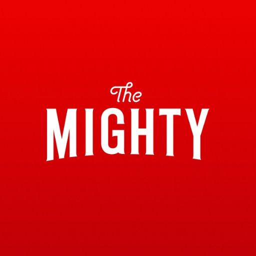 @TheMightySite