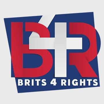 Brits4Rights