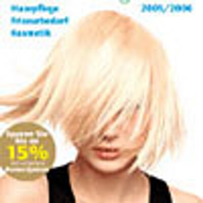 Das Frisur Portal On Twitter Monica Ivancan Bubi Look Wie Oliver