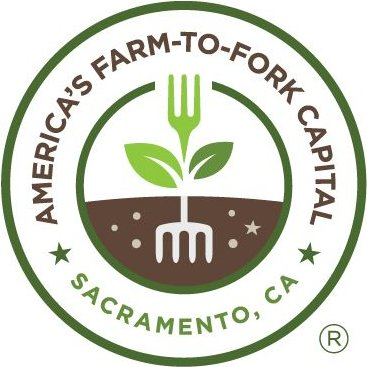 Farm-to-Fork Capital