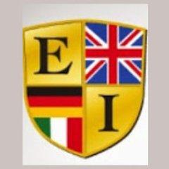Euro Imports Of Memphis Ltd. Inc