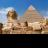 Egypt travel News