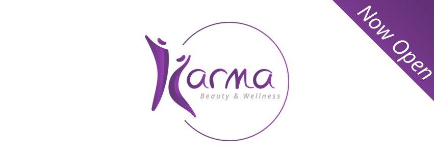 Karma Beauty and Wellness