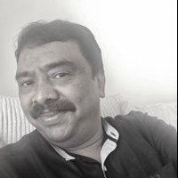 JournoGururaj