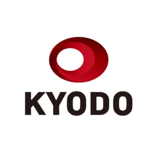 Kyodo News | Japan