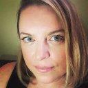 Jacqueline Barnett - @ms_jacqui - Twitter