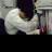 いちか かあき (@ichika_khaki)