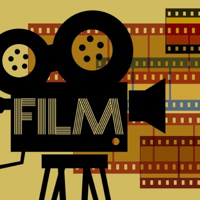 Filmmakers of Color (@FilmofColor) Twitter profile photo