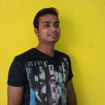 @VikramKumarIND
