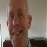 David Gillion | Social Profile