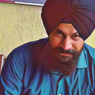 Jagjeet Singh Bajwa (@BajwaJagjeet) | Twitter