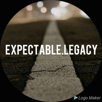 expectable.legacy