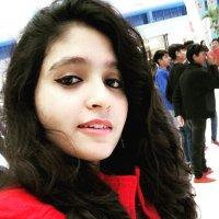 Maryam (@marryxusami) Twitter profile photo