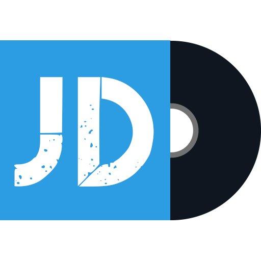 ジャケットデザインまとめサイト Jacket Design.com