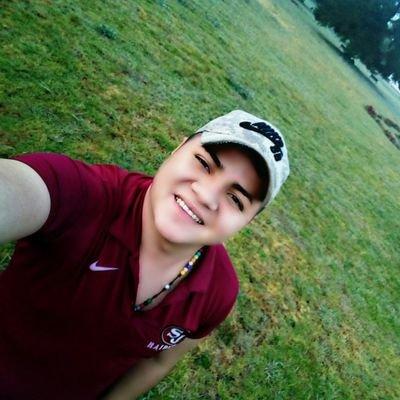 josedanielforero (@1996josedaniel) Twitter profile photo