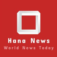 Hana News
